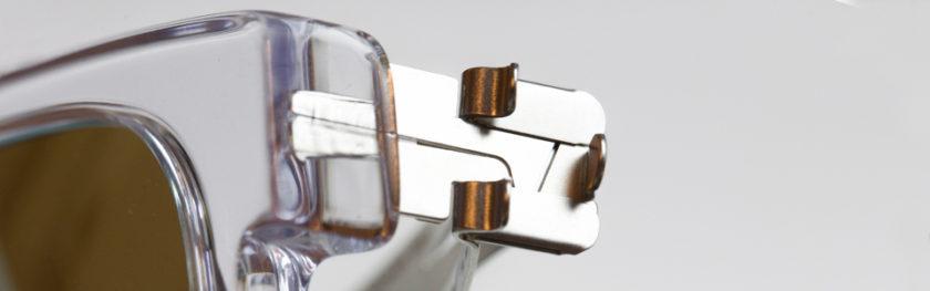 Ic Berlin Singapore Eyewear Collection Evershine Optical