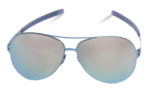 raf_s_electric_light_blue_silver_mirrored_6_7
