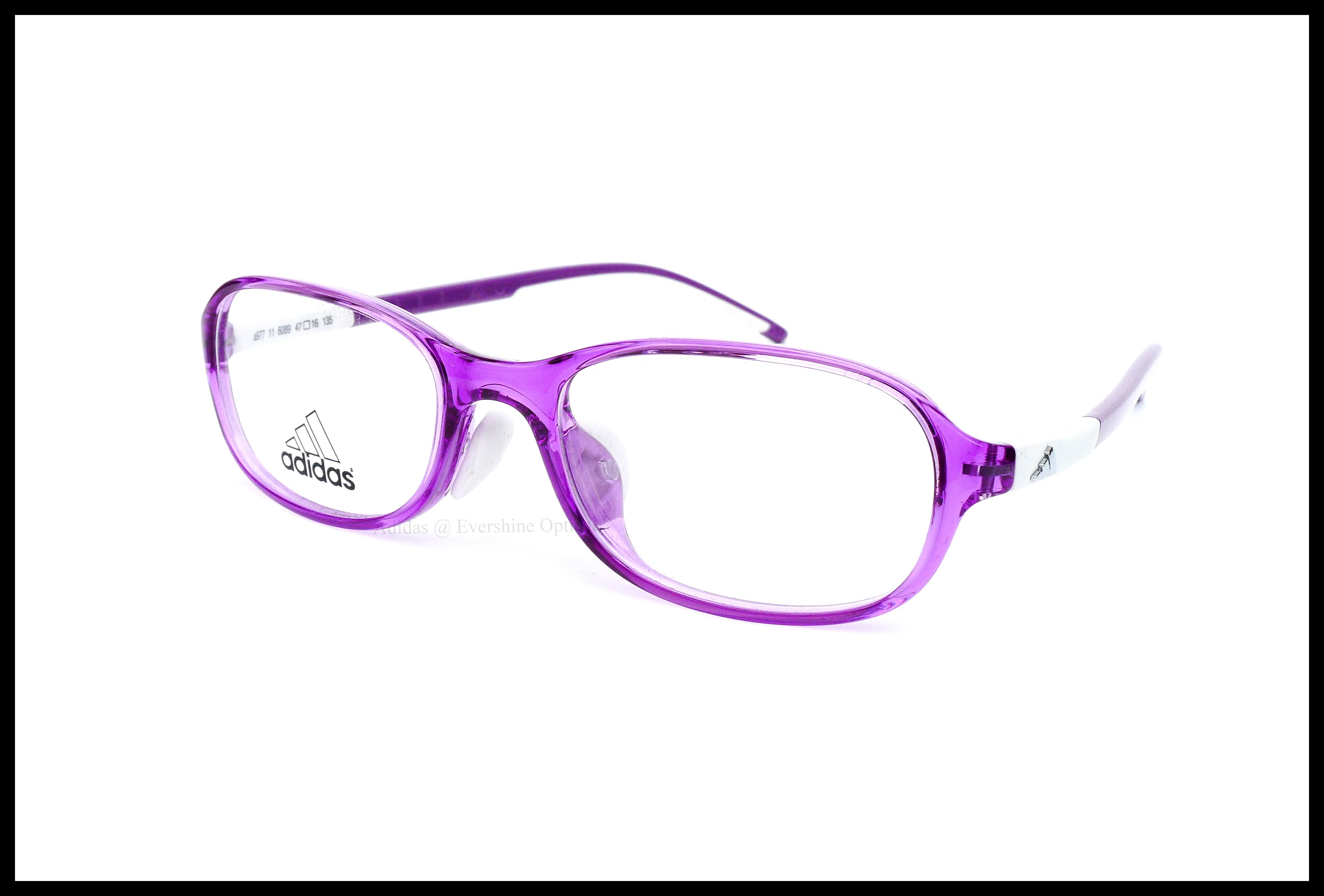 fc343cdef90 Buy adidas eyewear 2014   OFF57% Discounted