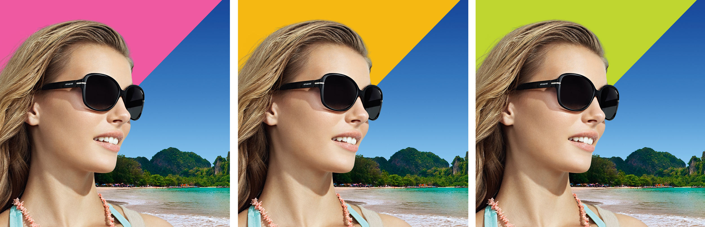 a5b0199b43 Polaroid Sunglasses is now available at Evershine Optical - Evershine  Optical