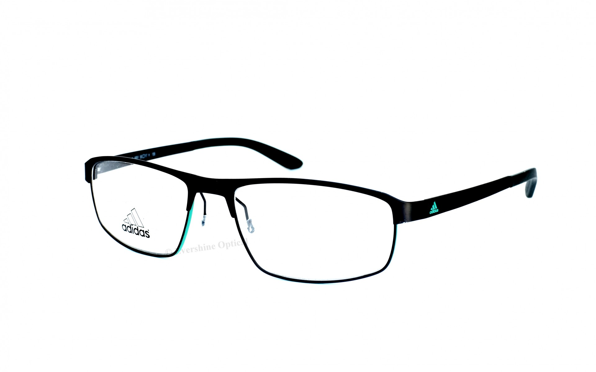 adidas glasses 2015