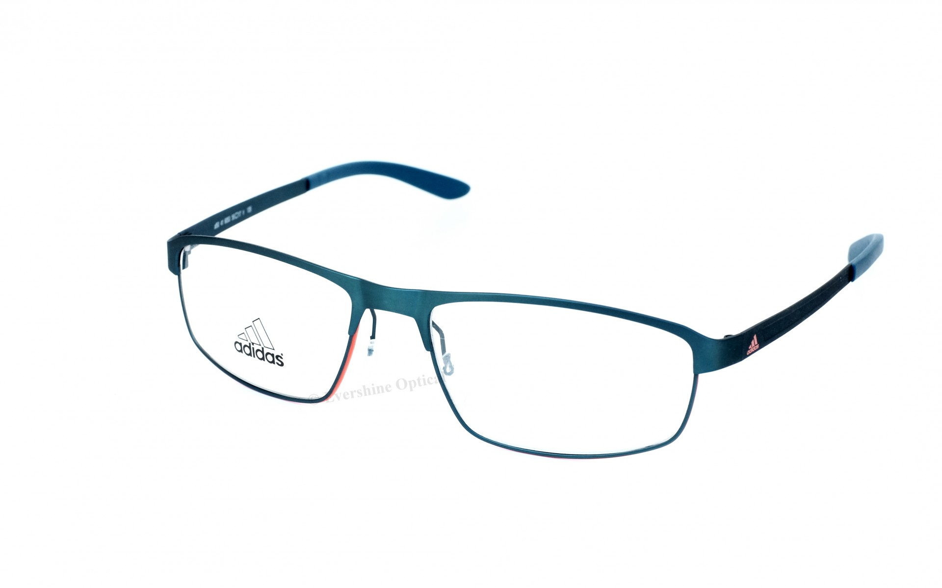 Adidas Eyeglass Frames Philippines : New Eyewear from Adidas - Evershine Optical