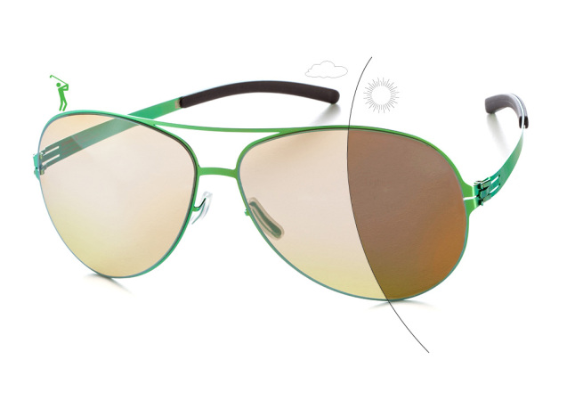 raf_s_electric_green_black_thunder_brown_mirrored