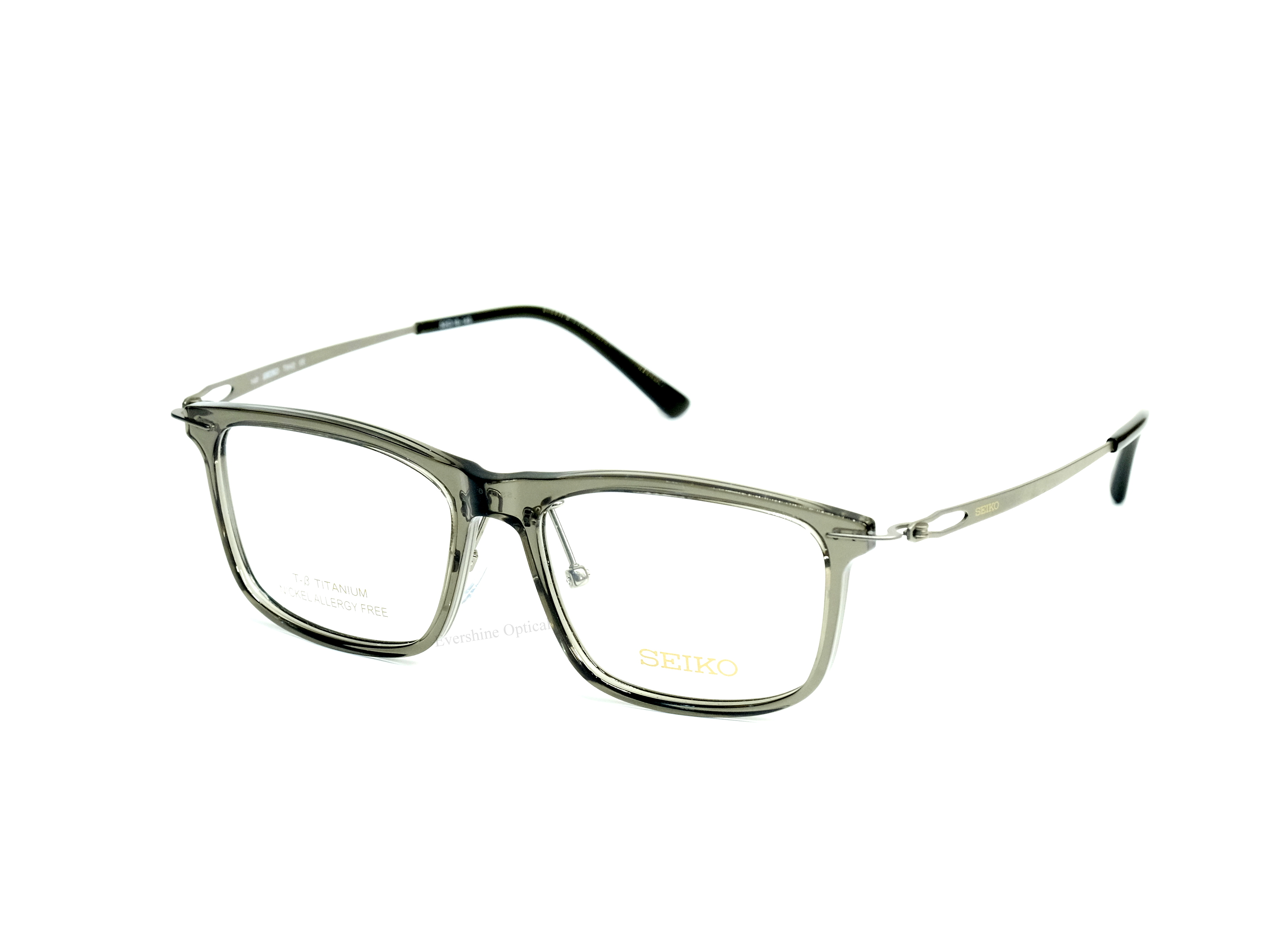6c2f967faf1 Seiko Glasses Frames - Best Glasses Cnapracticetesting.Com 2018