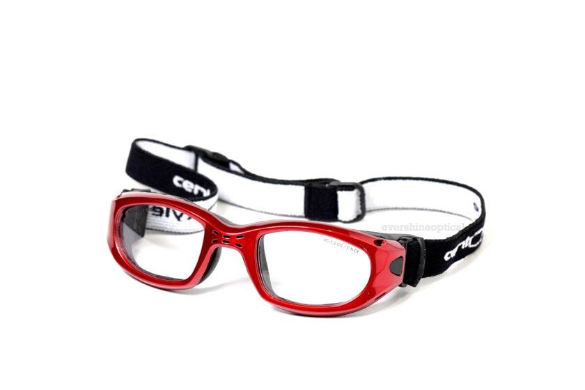 centro style spors goggles 2
