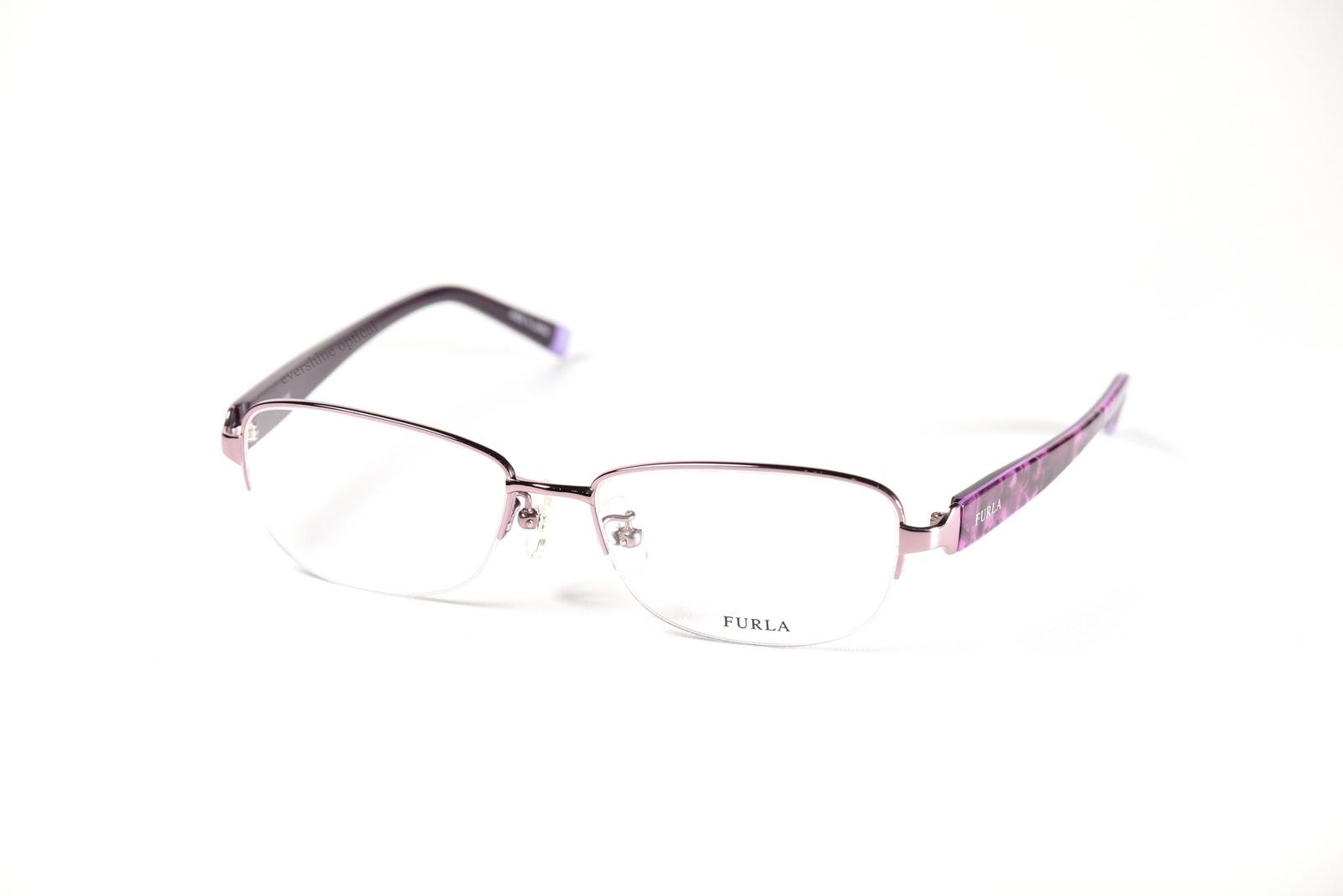 70d7c7cad2 Furla Eyewear available at Evershine Optical - Evershine Optical
