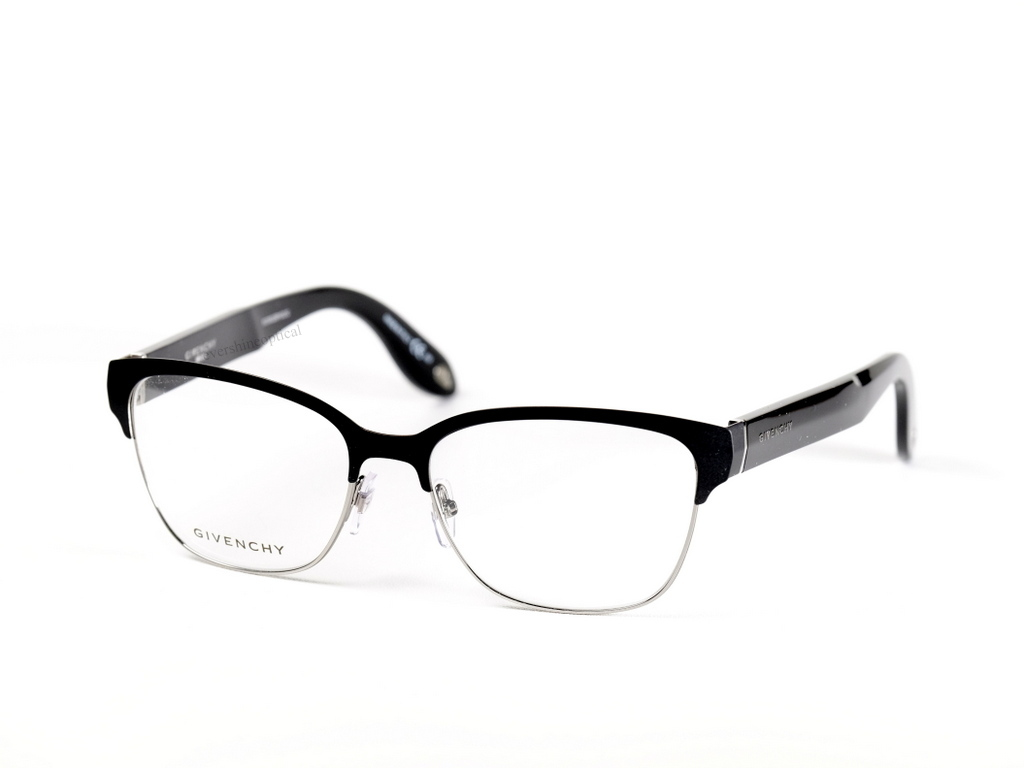 Givenchy GV 0004 - Evershine Optical