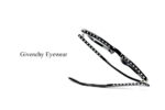 Givenchy GV 0006 807 48_4