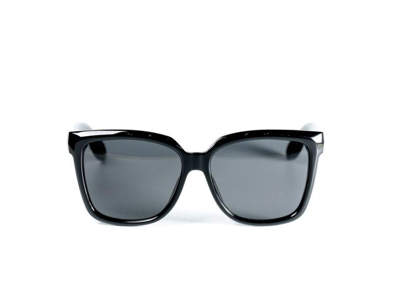 Givenchy GV 7021 D28E5 57