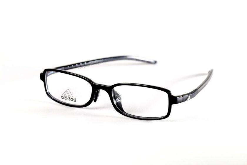 adidas a010 6050 s49 shiny black
