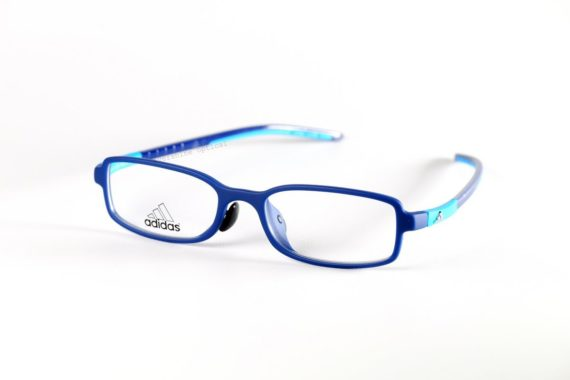 adidas a010 6099 s49 Bright blue