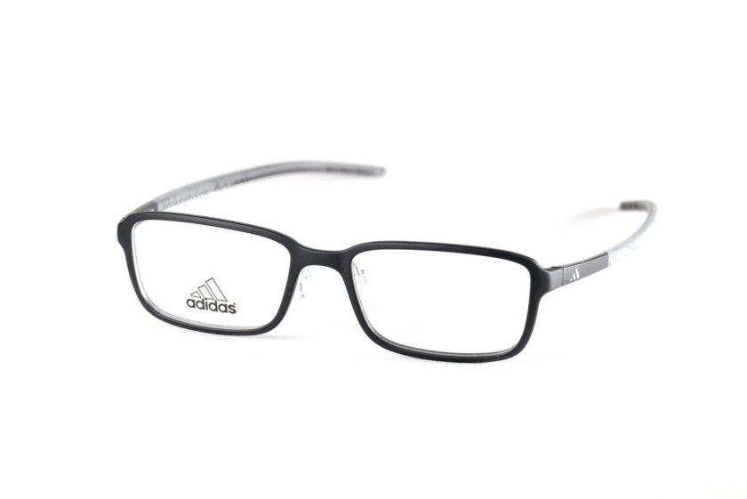 adidas a690 6051 s50 matt black/grey