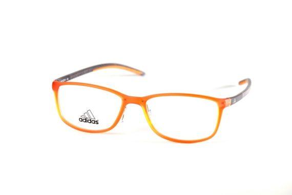adidas a693 6073 s51 orange