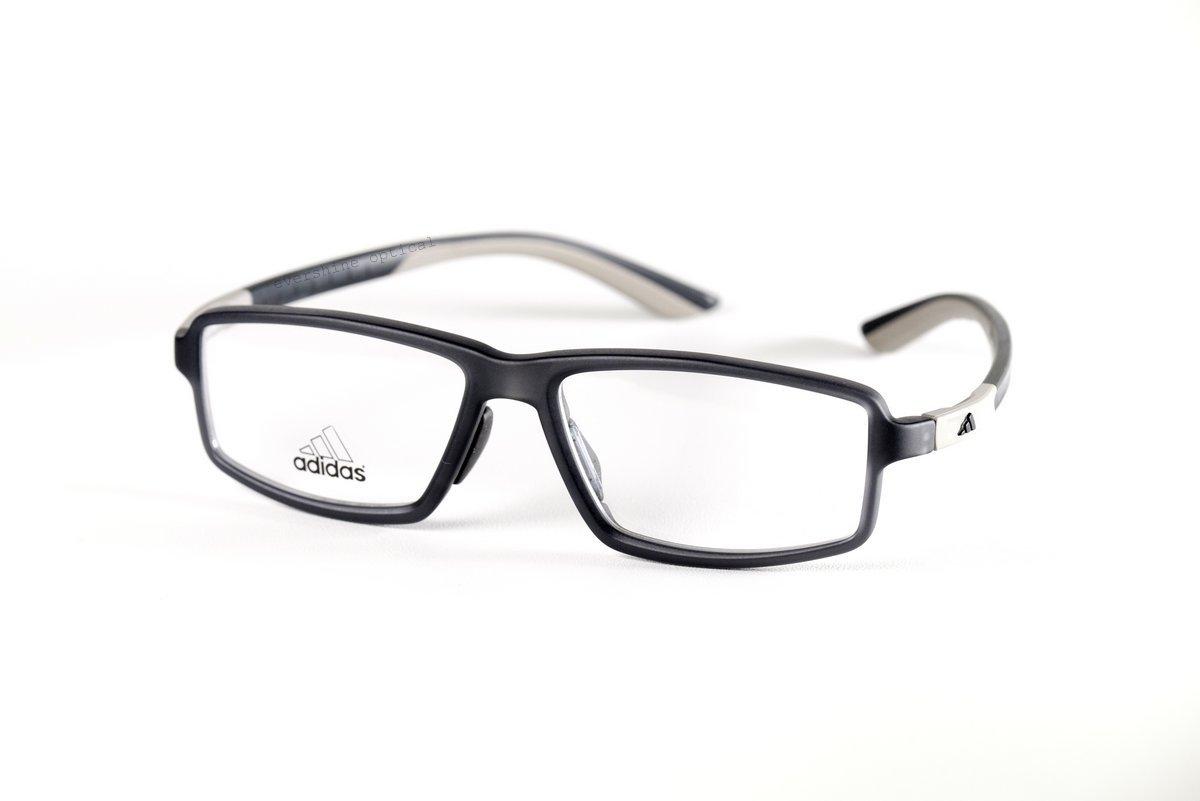 Adidas af20 Invoke - Evershine Optical