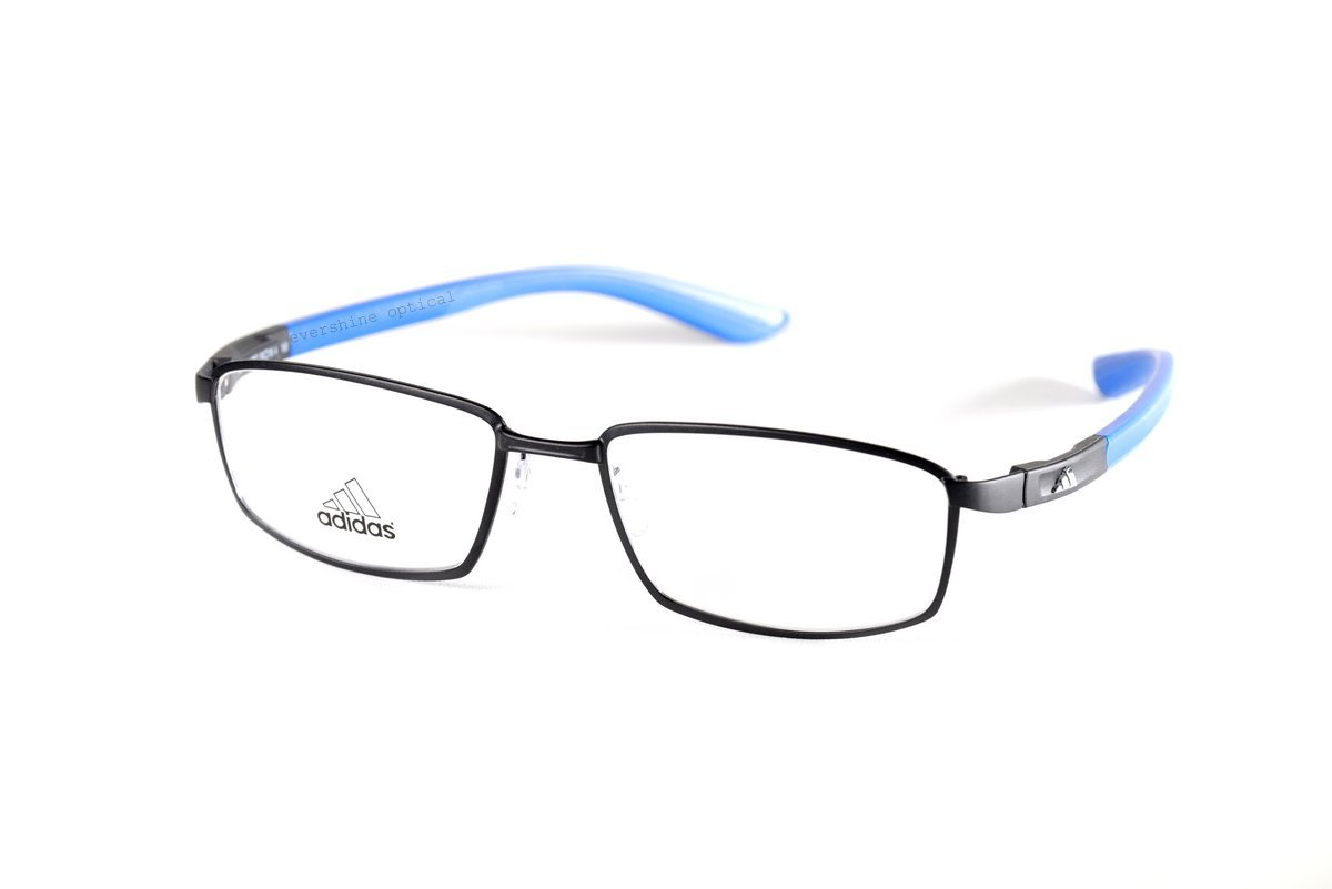 72cc47a2aa Adidas af23 Invoke - Evershine Optical