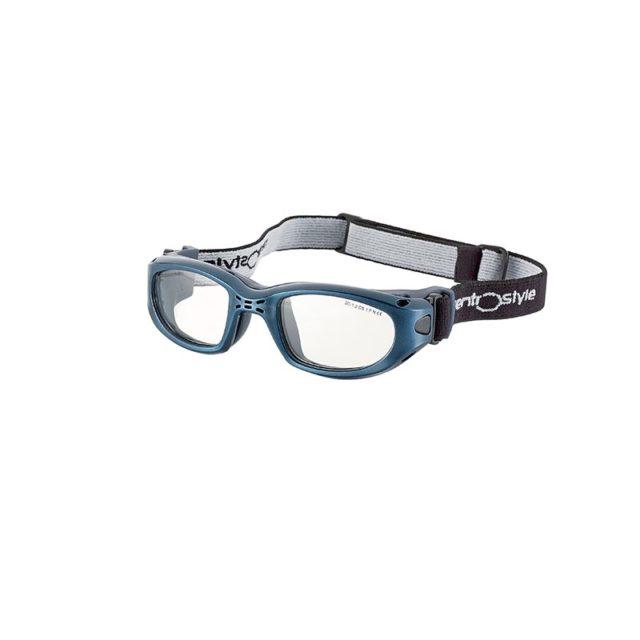 centrostyle-13412_49_m_dark-blue