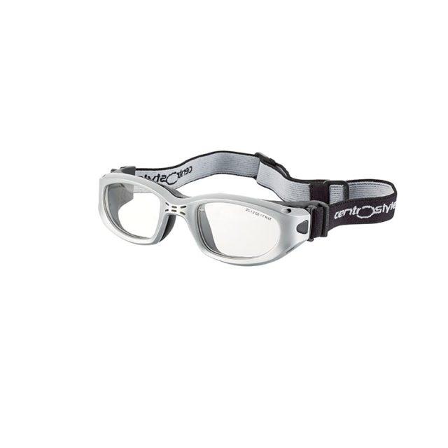 centrostyle-13421_51_l_silver