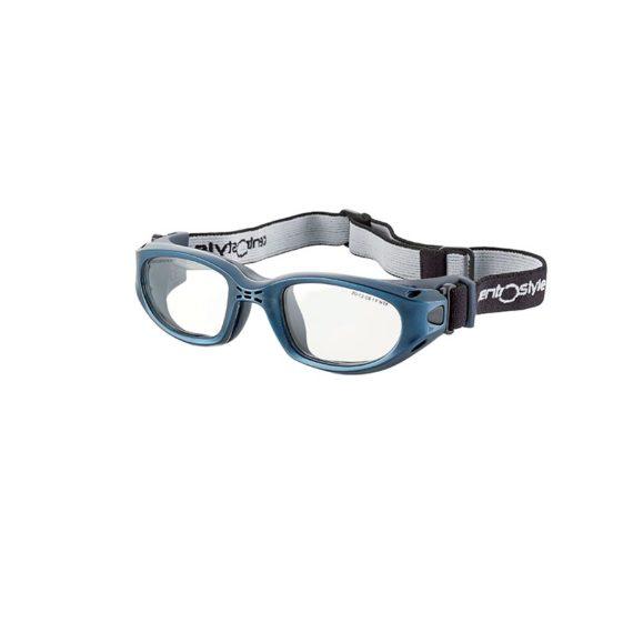 centrostyle-13432_53_xl_dark-blue
