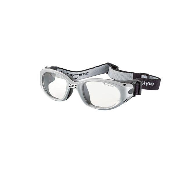 centrostyle-13436_55_xxl_silver