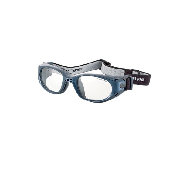centrostyle-13437_55_xxl_dark-blue