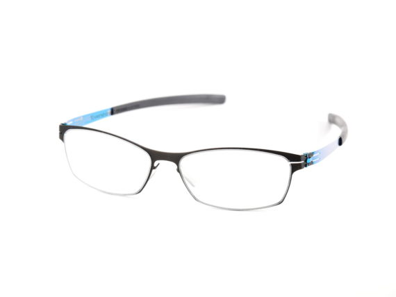 ic-berlin-young-yang-black_electric-turquoise-s52_