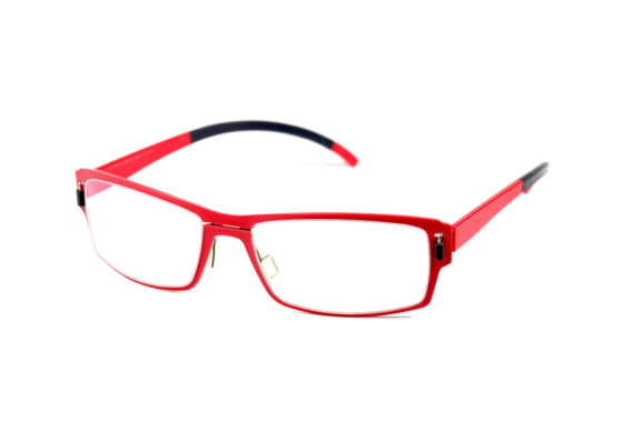 Markus T M314 red_red s57