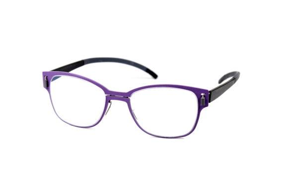 Markus T M332 050 purple s49