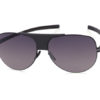 roadster_black_black_blacktogrey_polarized