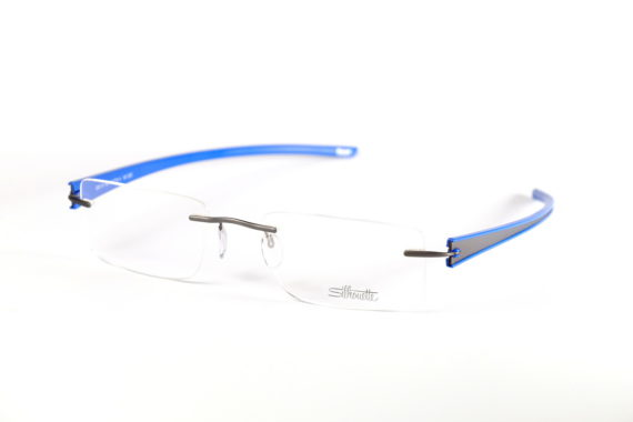 silhouette-5253-7061-blue-titan-ray