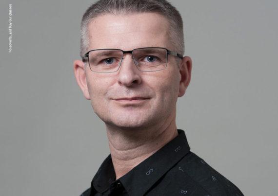 JensK