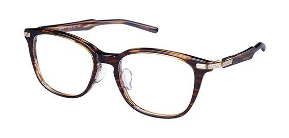 999.9 NPM-103 690 sasa dark brown
