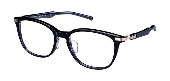 999.9 NPM-103 90 Black