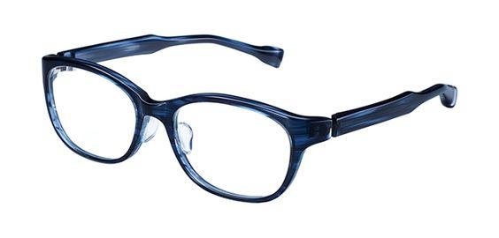 999.9 Np-95 693 Dark Blue Grey Sasa