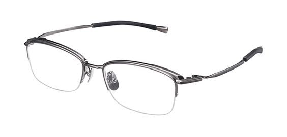fdcca6bf03 999.9 S-151T - Evershine Optical