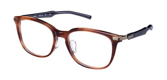 npm-103 5070 Beige Brown Demi x Black