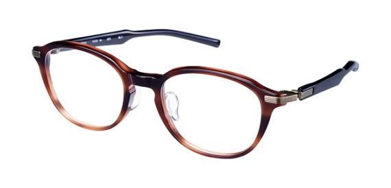 npm-104 5070 Beige Brown Demi x Black