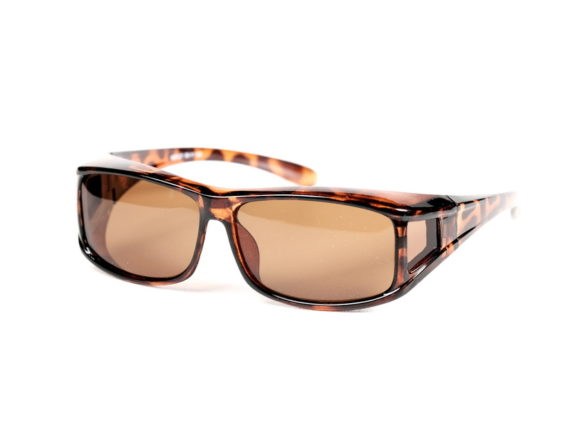 shoptic B&S Overspecs 896121 small