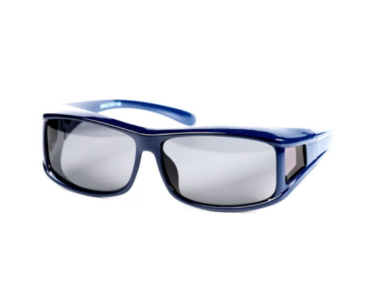 shoptic B&S Overspecs 896122 small
