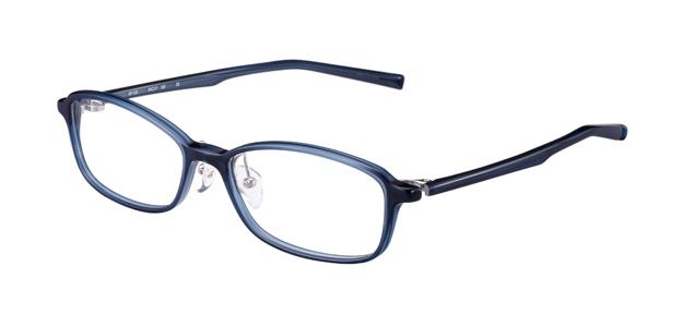 999.9 NP-725 col.52 blue grey