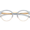 uptown_rosegold_ic_berlin_evershineoptical