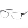 Onono Titan T07-16-4 Black s55_evershineoptical