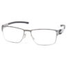 Onono Titan T07-16-4 s55_evershineoptical