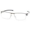 Onono Titan T22-16-4 Slate s58_evershineoptical