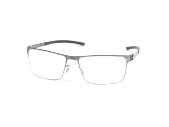 Onono Titan T23-16-6 Slate s56_evershineoptical