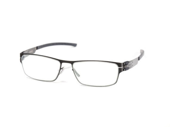 Onono titan T06-16-4 Black s54_evershineoptical