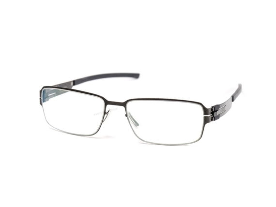 Onono titan T19-16-4 black s56_evershineoptical
