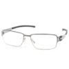 Onono titan T19-16-4 slate s56_evershineoptical