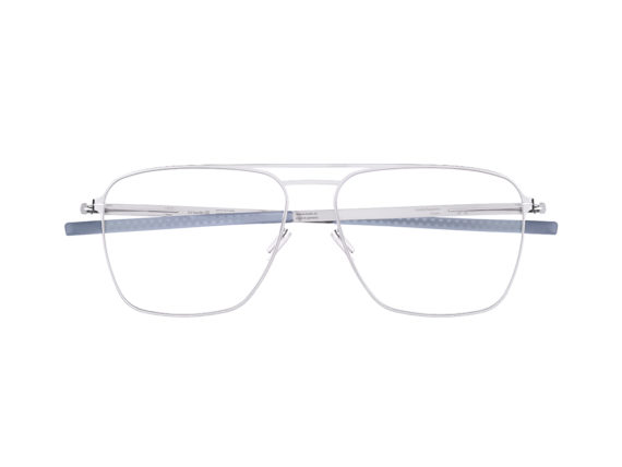 bayamo_chrome_grey_ic_berlin_evershineoptical
