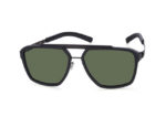 dystopia_black_black_green_polarized