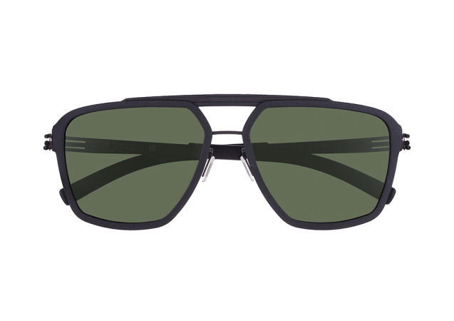 dystopia_black_black_green_polarized_front